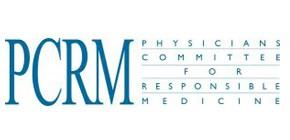 PCRM-Logo-HORIZ-COLOR-300x7