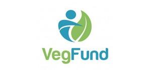 VegFund-