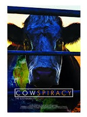 documentary-cowspiracy