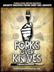 documentary-forks