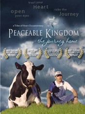 documentary-peaceable-kingd