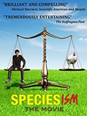documentary-speciesism175-2