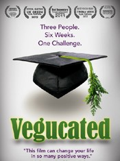 documentary-vegucated