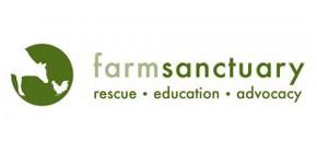 farm-sanctuary