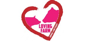 loving-farm