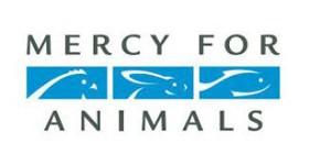 mercy-for-animals-1-300x141