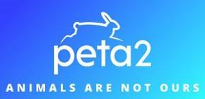 peta2-fb-v1-300x158