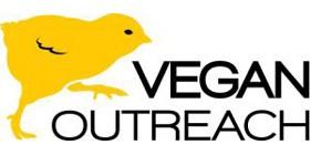 vegan-outreach