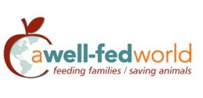 well-fed-world