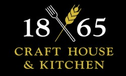 Craft House and Kitchen