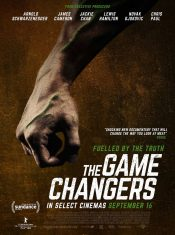 https://gamechangersmovie.com/